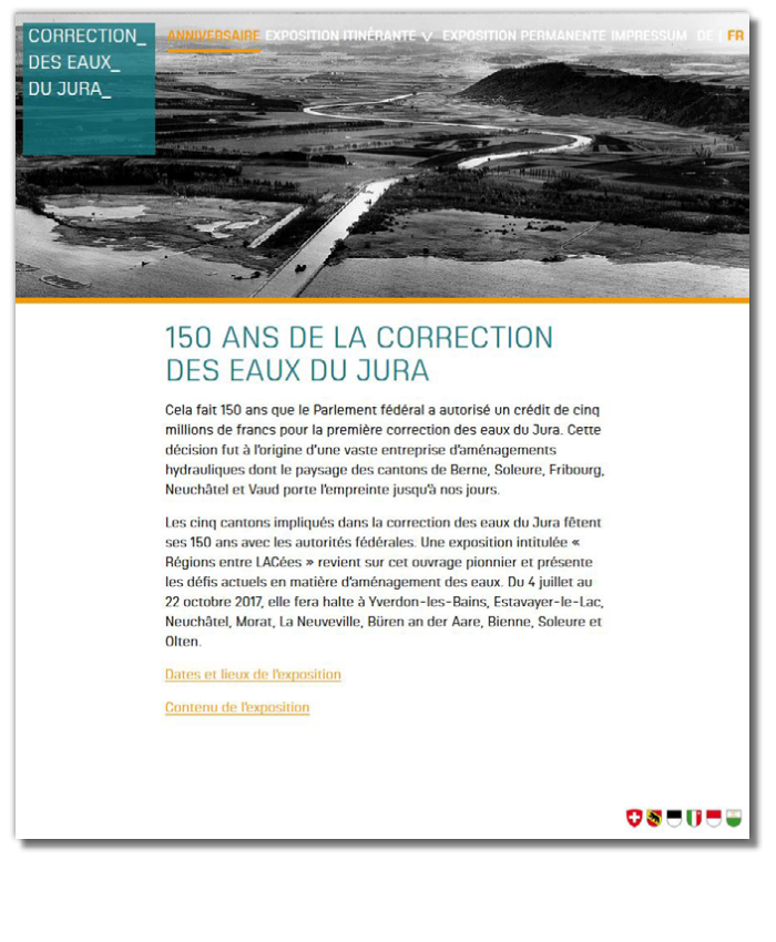 image d'introduction